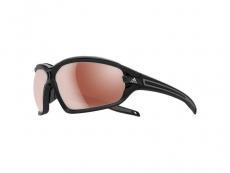 Ochelari de soare sport - Adidas A193 00 6051 EVIL EYE EVO PRO L