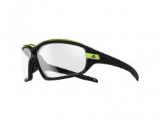 Ochelari de soare sport - Adidas A193 00 6058 EVIL EYE EVO PRO L
