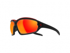 Ochelari sport Adidas - Adidas A194 00 6050 EVIL EYE EVO PRO S