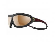 Ochelari de soare sport - Adidas A196 00 6050 TYCANE PRO OUTDOOR L