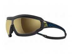 Ochelari de soare sport - Adidas A196 00 6051 TYCANE PRO OUTDOOR L