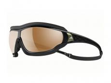 Ochelari de soare sport - Adidas A196 00 6053 TYCANE PRO OUTDOOR L