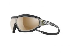 Ochelari de soare Rectangular - Adidas A196 00 6054 TYCANE PRO OUTDOOR L