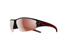 Ochelari de soare sport - Adidas A402 00 6050 EVIL EYE HALFRIM L
