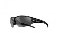 Ochelari sport - Adidas A402 00 6065 EVIL EYE HALFRIM L