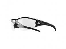 Ochelari de soare sport - Adidas A402 00 6066 EVIL EYE HALFRIM L