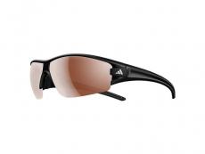 Ochelari sport Adidas - Adidas A403 00 6061 EVIL EYE HALFRIM S