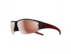 Ochelari de soare sport - Adidas A412 00 6050 EVIL EYE HALFRIM XS