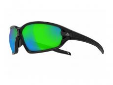 Ochelari de soare sport - Adidas A418 00 6050 EVIL EYE EVO L