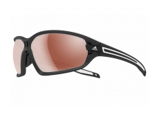 Ochelari sport - Adidas A418 00 6051 EVIL EYE EVO L