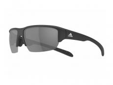 Ochelari sport - Adidas A421 00 6063 KUMACROSS HALFRIM