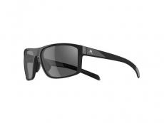 Ochelari de soare Pătrați - Adidas A423 00 6050 WHIPSTART