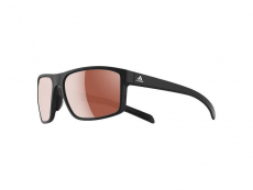 Ochelari de soare Pătrați - Adidas A423 00 6051 WHIPSTART
