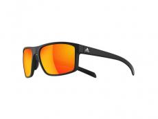 Ochelari de soare Pătrați - Adidas A423 00 6052 WHIPSTART