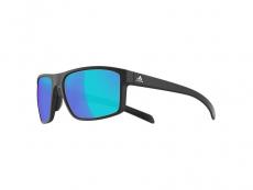 Ochelari de soare Pătrați - Adidas A423 00 6055 WHIPSTART