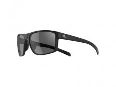 Ochelari de soare Pătrați - Adidas A423 00 6059 WHIPSTART