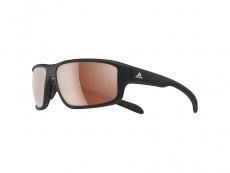 Ochelari de soare sport - Adidas A424 00 6056 KUMACROSS 2.0