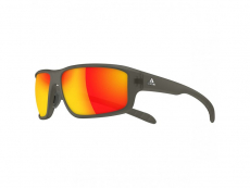 Ochelari de soare sport - Adidas A424 00 6057 KUMACROSS 2.0
