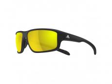 Ochelari sport Adidas - Adidas A424 00 6060 KUMACROSS 2.0