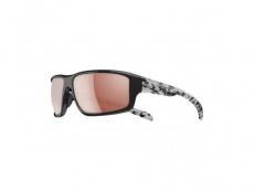 Ochelari de soare sport - Adidas A424 00 6061 KUMACROSS 2.0
