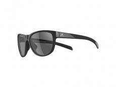 Ochelari de soare Pătrați - Adidas A425 00 6050 WILDCHARGE