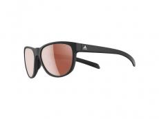 Ochelari de soare Pătrați - Adidas A425 00 6051 WILDCHARGE
