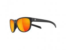 Ochelari de soare Pătrați - Adidas A425 00 6052 WILDCHARGE