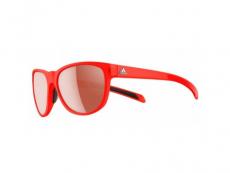 Ochelari de soare Pătrați - Adidas A425 00 6054 WILDCHARGE