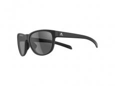 Ochelari de soare Pătrați - Adidas A425 00 6059 WILDCHARGE