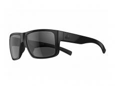 Ochelari de soare Pătrați - Adidas A426 00 6050 MATIC