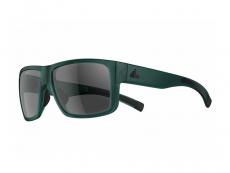 Ochelari de soare Pătrați - Adidas A426 00 6053 MATIC