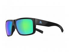 Ochelari de soare Pătrați - Adidas A426 00 6054 MATIC