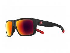 Ochelari de soare Pătrați - Adidas A426 00 6055 MATIC