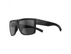 Ochelari de soare Pătrați - Adidas A427 00 6050 3MATIC