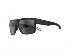 Ochelari de soare Pătrați - Adidas A427 00 6057 3MATIC