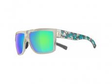 Ochelari de soare Pătrați - Adidas A427 00 6061 3MATIC