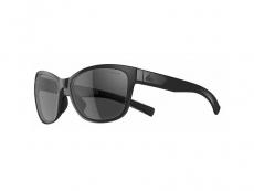 Ochelari de soare Pătrați - Adidas A428 00 6050 EXCALATE