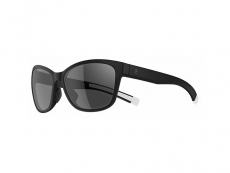 Ochelari de soare Pătrați - Adidas A428 00 6051 EXCALATE