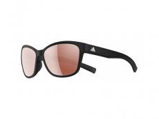 Ochelari de soare Pătrați - Adidas A428 00 6052 EXCALATE