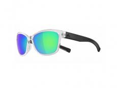 Ochelari sport Adidas - Adidas A428 00 6053 EXCALATE