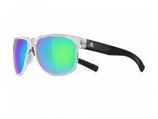 Ochelari sport Adidas - Adidas A429 00 6068 SPRUNG