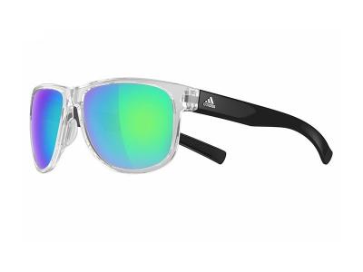 Ochelari de soare Adidas A429 00 6068 Sprung