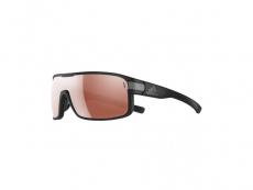 Ochelari de soare Rectangular - Adidas AD03 00 6051 ZONYK L