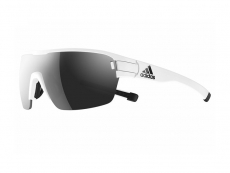 Ochelari de soare Rectangular - Adidas AD06 1600 S ZONYK AERO S