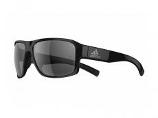 Ochelari de soare Rectangular - Adidas AD20 00 6050 JAYSOR