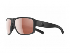 Ochelari de soare Rectangular - Adidas AD20 00 6051 JAYSOR
