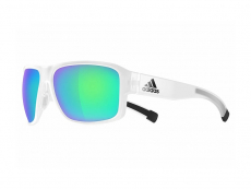Ochelari de soare Rectangular - Adidas AD20 00 6053 JAYSOR