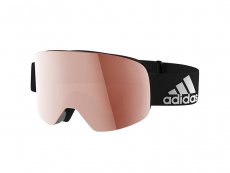 Ochelari de schi - Adidas AD80 50 6050 BACKLAND