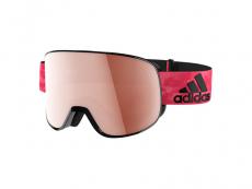 Ochelari de schi - Adidas AD81 50 6050 PROGRESSOR C