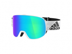 Ochelari de schi - Adidas AD81 50 6051 PROGRESSOR C